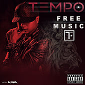 Tempo Free Music by Various Artists