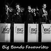 Big Bands Favourites by Various Artists