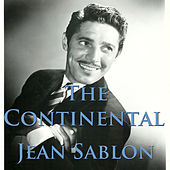 The Continental by Jean Sablon