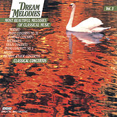 Dream Melodies, Vol. 3 by Various Artists