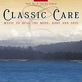 Classic Care, Vol. 1 by Various Artists