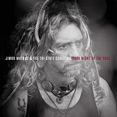 Dark Night of the Soul by Jimbo Mathus
