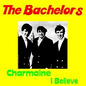 Charmaine by The Bachelors
