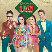 Top Hits 61 - Giai Dieu Mua Xuan by Various Artists