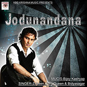 Jodunandana by Various Artists