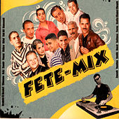 Fête-Mix by Various Artists