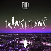 Transitions Vol 1 - Single by Various Artists