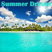 Summer Dream by Various Artists