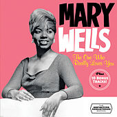 The One Who Really Loves You (Bonus Track Version) by Mary Wells