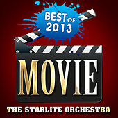 Best of 2013: Movie by Various Artists