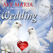 Ave Maria for a Special Wedding by David & The High Spirit