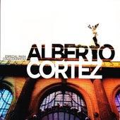 Especial Para Coleccionistas by Alberto Cortez