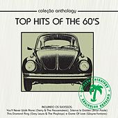 Coleção Anthology - Top Hits of the 60's by Various Artists