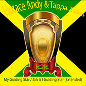 My Guiding Star / Jah Is I Guiding Star (Extended) by Horace Andy