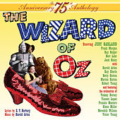 The Wizard of Oz (The 75th Anniversary Anthology) by Various Artists