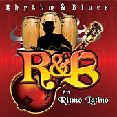 Rhythm & Blues en Ritmo Latino by David & The High Spirit