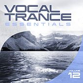 Vocal Trance Essentials Vol. 12 - EP by Various Artists