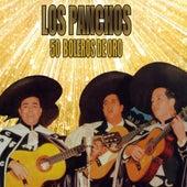 50 Boleros de Oro by Los Panchos
