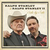 Side By Side by Ralph Stanley