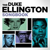 The Duke Ellington Songbook by Various Artists