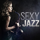 Sexy Jazz by Various Artists