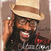 Love Situation by Tarrus Riley
