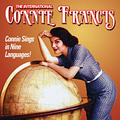 The International Connie Francis by Connie Francis