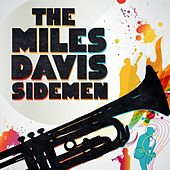 The Miles Davis Sidemen by Various Artists