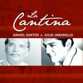 La Cantina by Daniel Santos