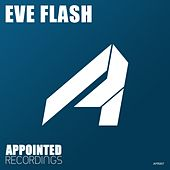 Flash by Eve