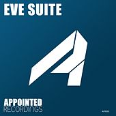 Suite by Eve