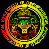 World of Confusion: Reggae Roots by Various Artists