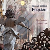 Caldara: Requiem by Various Artists