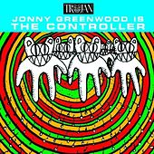 Jonny Greenwood Is the Controller by Various Artists