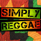 Simply Reggae by Various Artists