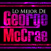 Lo Mejor de George Mccrae by Various Artists