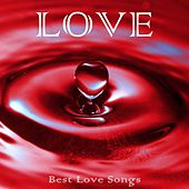 Love (Best Love Song) by Various Artists