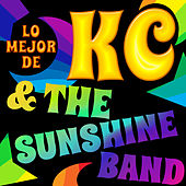 Lo Mejor de Kc & The Sunshine Band by KC & the Sunshine Band