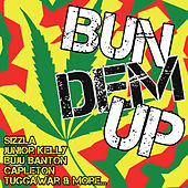 Bun Dem Up by Various Artists