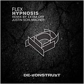 Hypnosis - Single by Flex