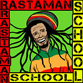 Rastaman School by Various Artists