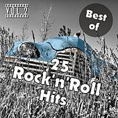 Best of Rock 'n' Roll - 25 Hits, Vol. 2 by Various Artists