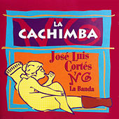 La cachimba by Various Artists