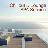 Chillout & Lounge Spa Session by Various Artists
