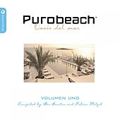 Purobeach, Volumen Uno (Compiled By Ben Sowton) by Various Artists