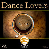 Dance Lovers, Vol. 1 by Various Artists