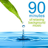 90 Minutes of Relaxing Background Music by Pianissimo Brothers