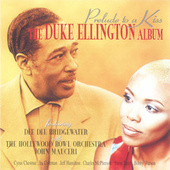 Prelude To A Kiss - The Duke Ellington Album by Various Artists