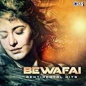 Bewafai - Sentimental Hits by Various Artists