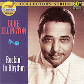 Rockin' in Rhythm by Duke Ellington